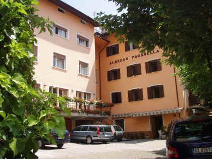 Hotel Paganella Di Molveno