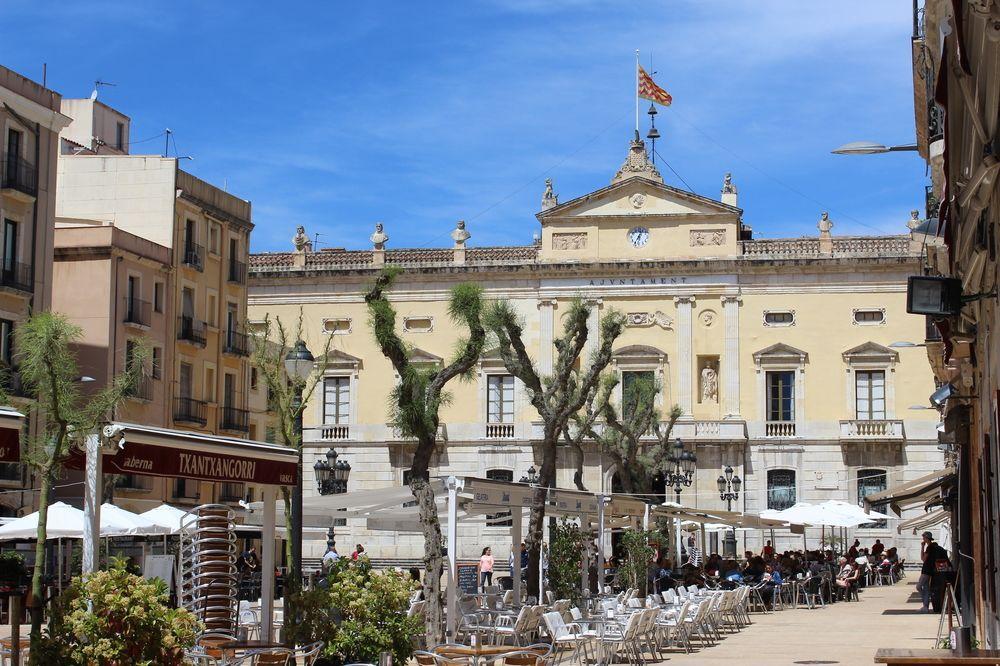 Forum Tarragona