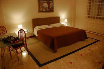 Interhotel Italia Bedbank