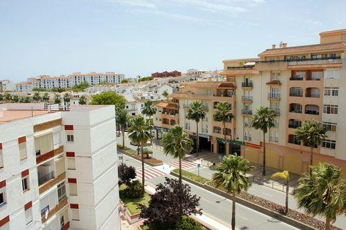 Estepona 101360 2 Bedroom Apartment By Mo Rentals