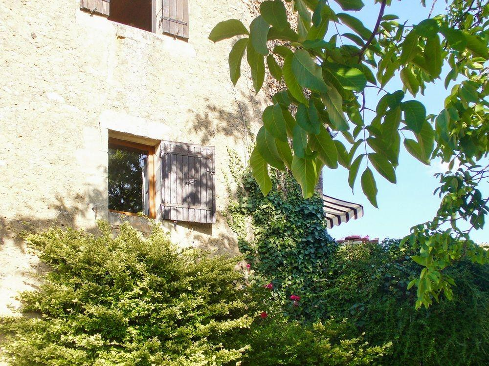 House With 2 Bedrooms In Les Eyzies-De-Tayac-Sireu