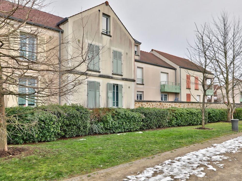 123home- Le Park Side