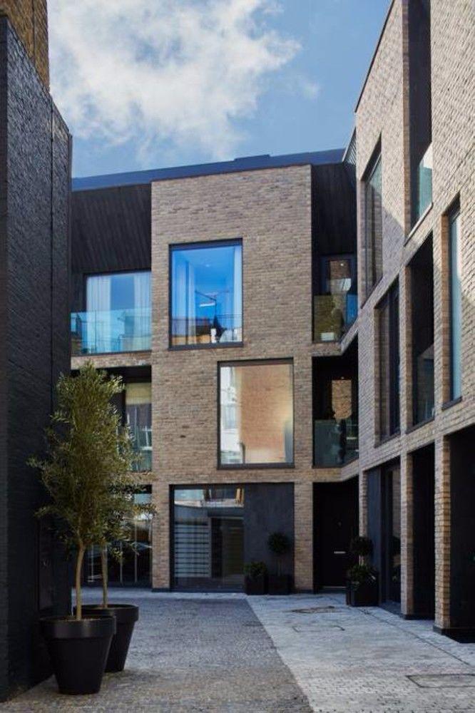4 Bedroom House in Battersea Sleeps 7