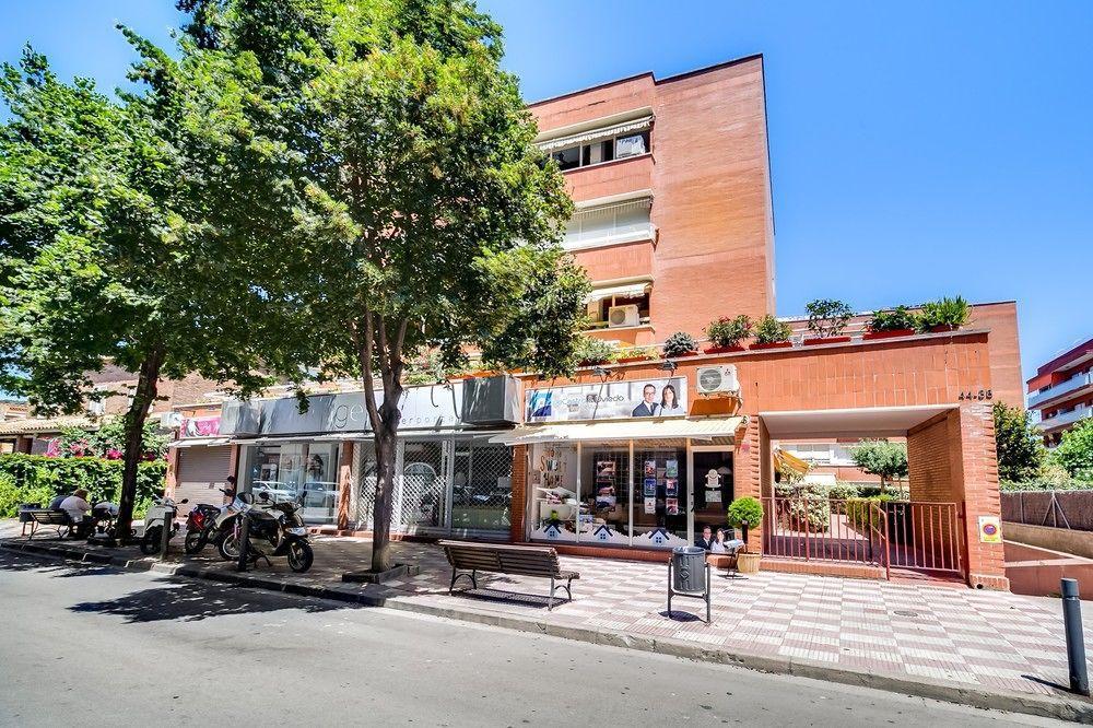 Apartamento Vivalidays Nieves
