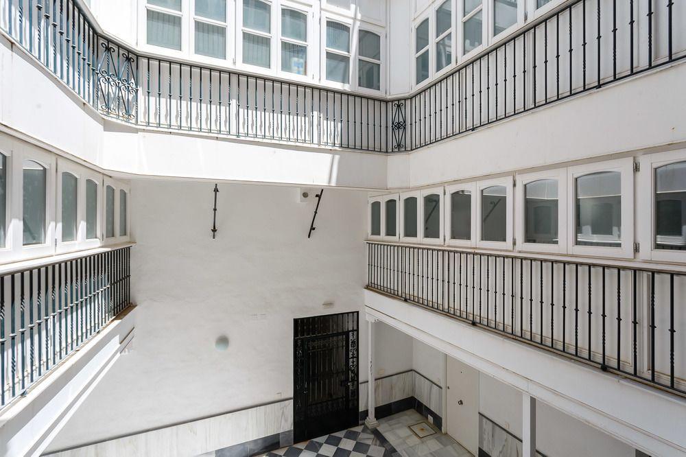Apartamento El Mirador del Campanario - Adults Onl
