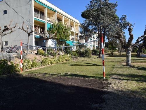 Apartamento Ana María