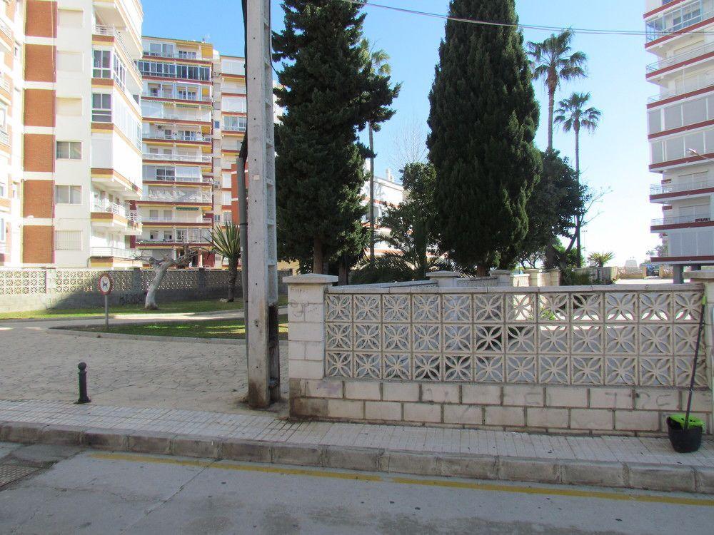 """Casa ELI """"casa Marenga"""" A 150m de Playa y Weekend"""
