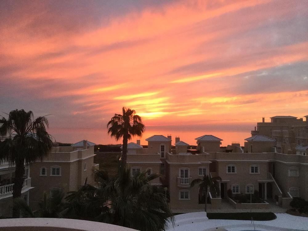 Apartment With 3 Bedrooms In Portico Mar, With Won