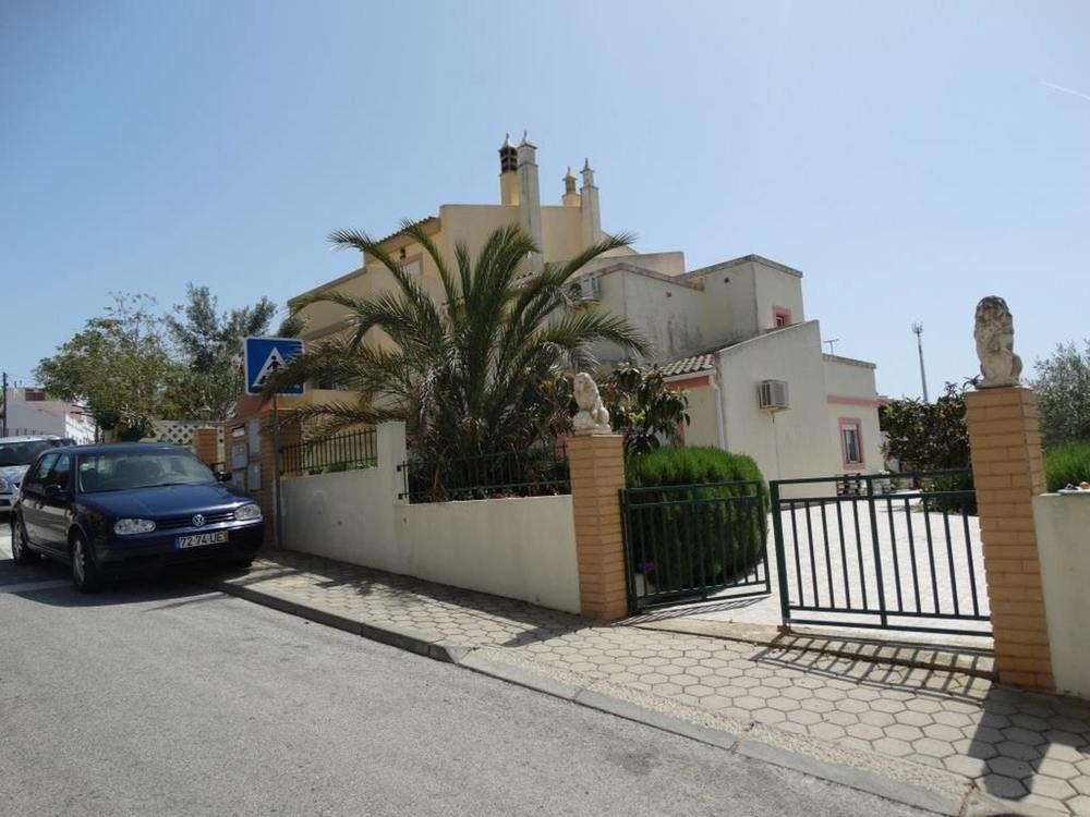 House With 3 Bedrooms in Parchal, With Wonderful s