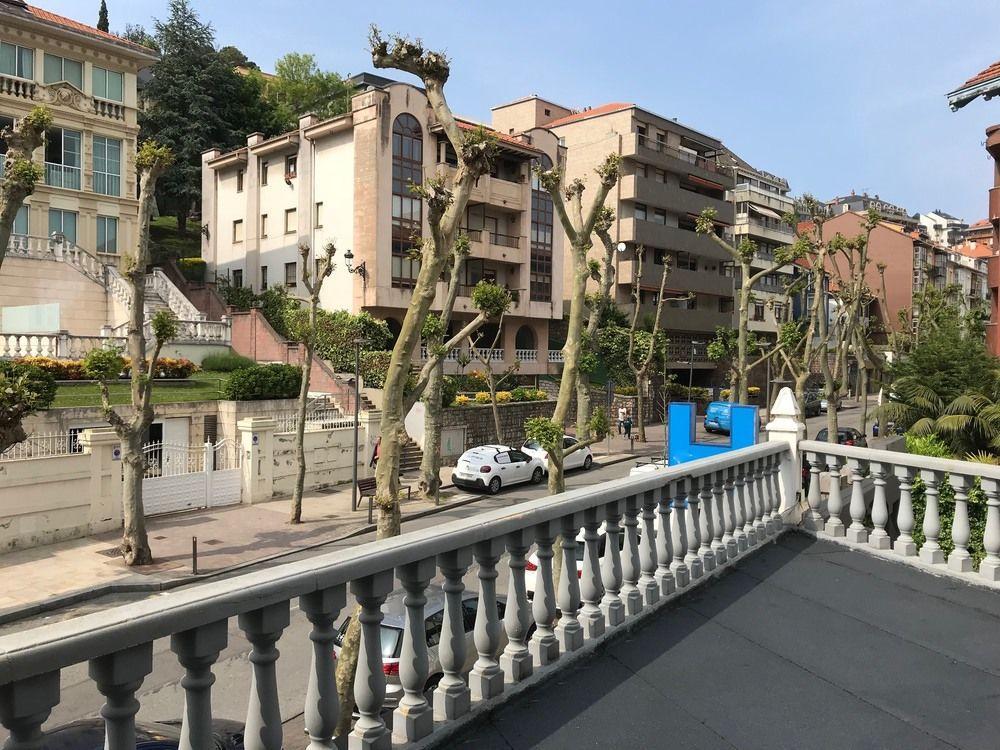 Apartamentos Vintage Menéndez Pelayo
