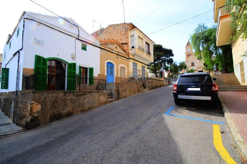 102369 - Villa in Palma de Mallorca