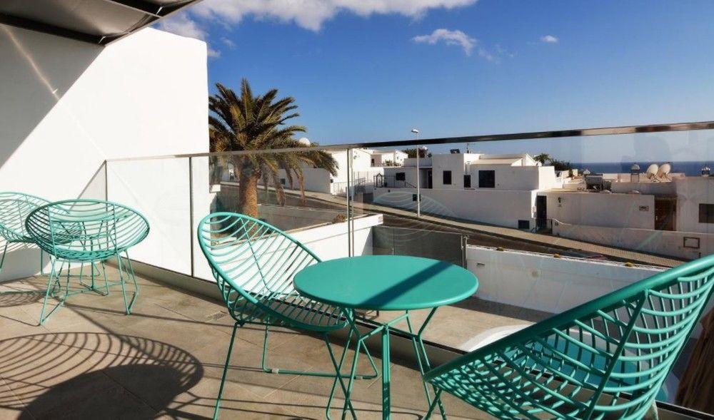106071 - Villa in Puerto del Carmen
