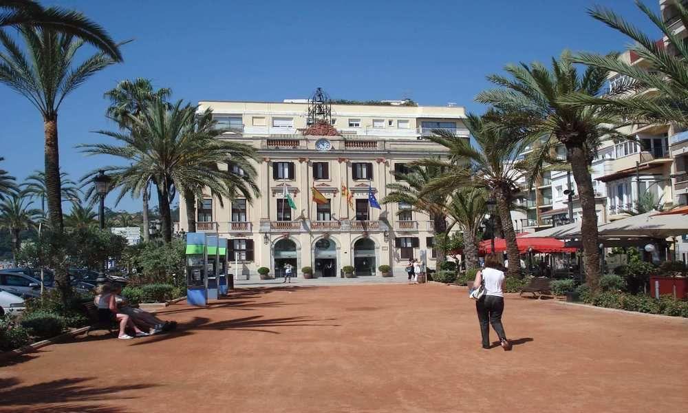 104652 - Apartment in Lloret de Mar