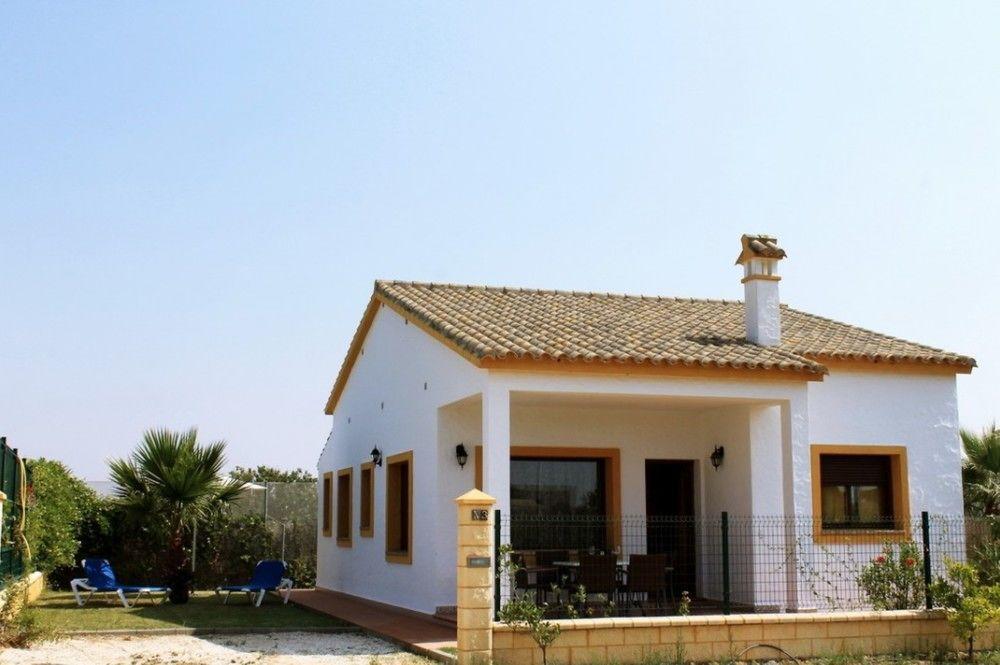 104960 - House in Conil de la Frontera
