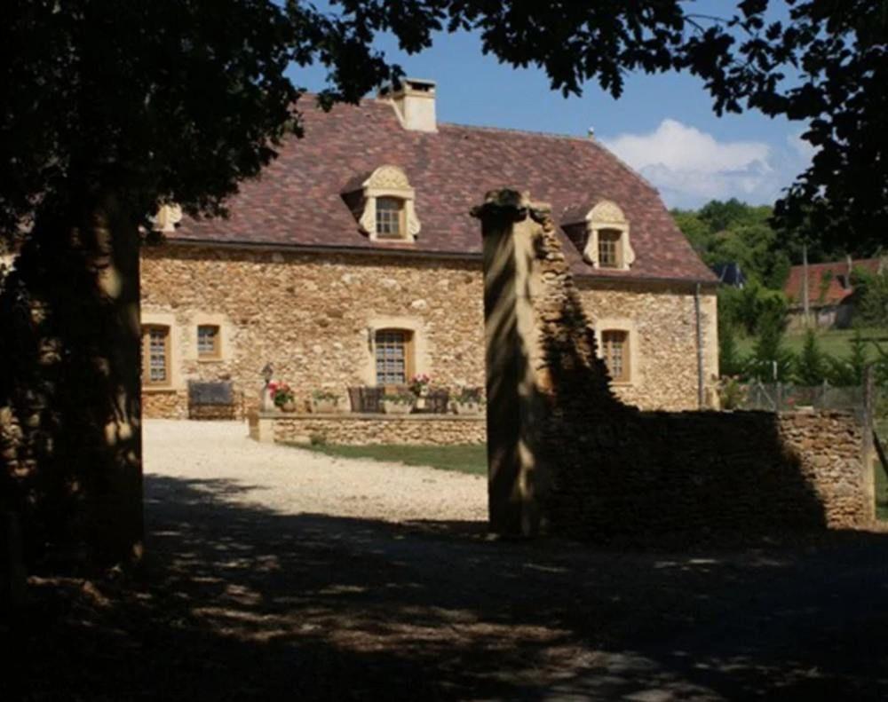 Villa With 5 Bedrooms in Les Eyzies-de-tayac-sireu