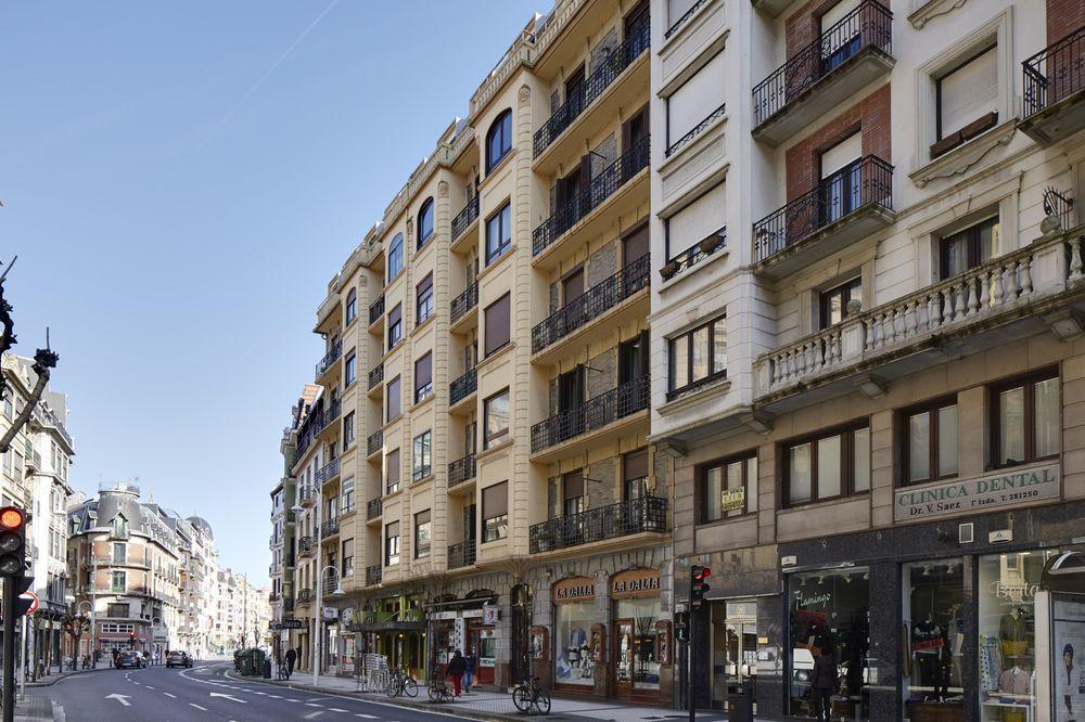 Mirakruz T Apartment by FeelFree Rentals