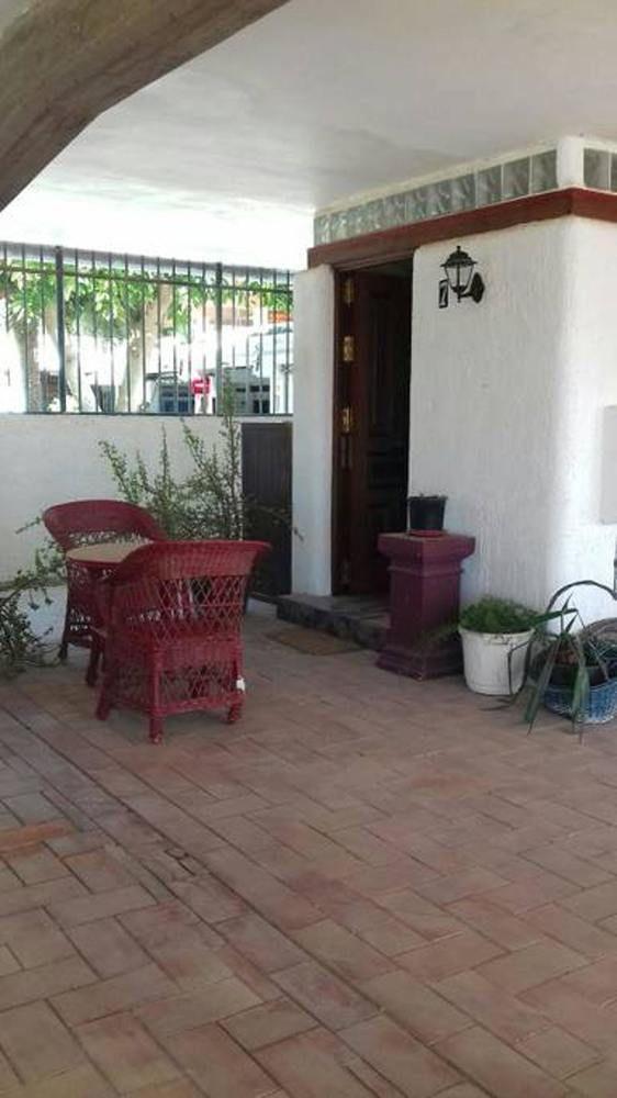 Apartment With 2 Bedrooms in Roquetas de Mar, With