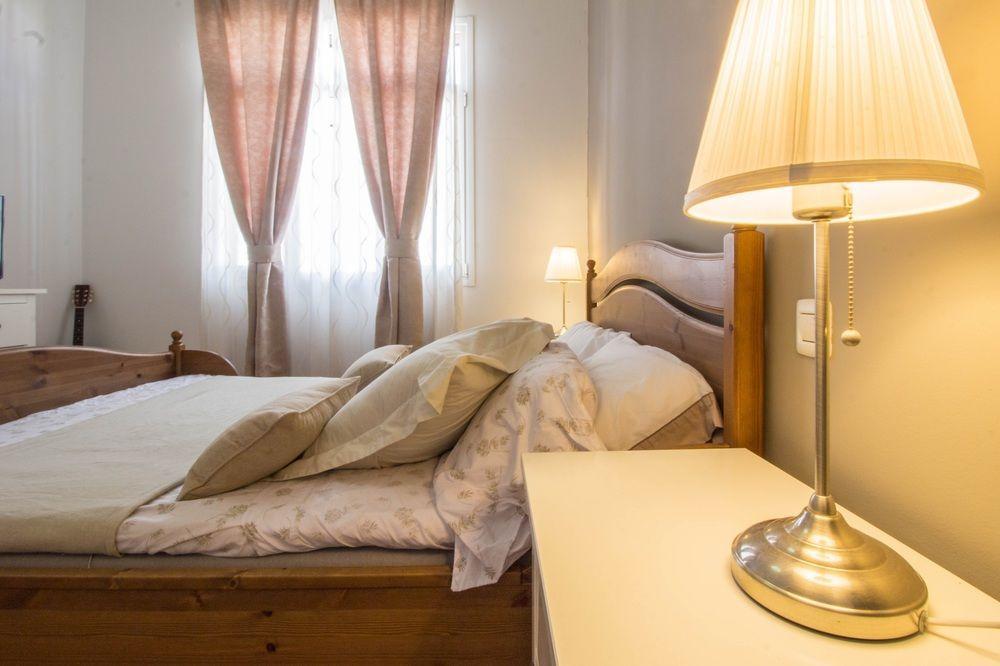 Apartment With 2 Bedrooms in Las Palmas de Gran Ca