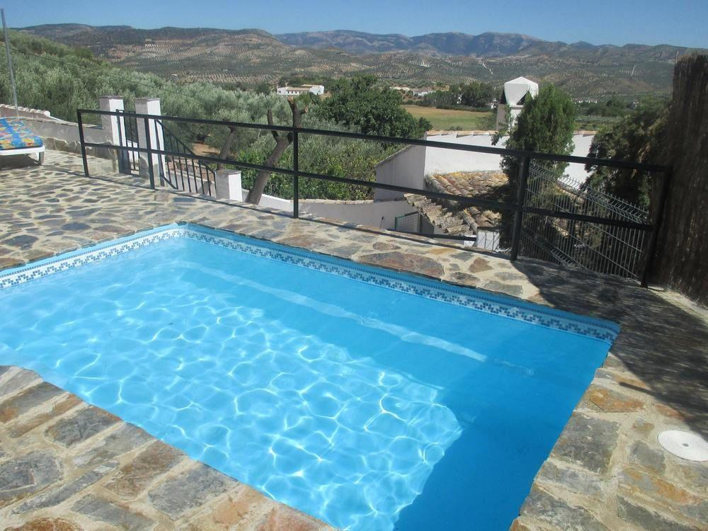 House With 3 Bedrooms in Córdoba, With Wonderful M