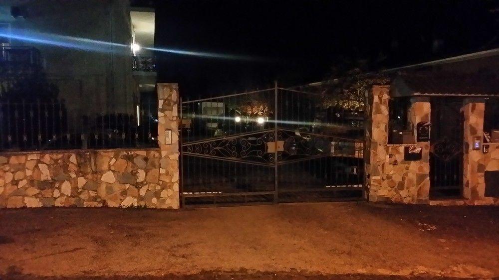 Guest House Park Valmontone