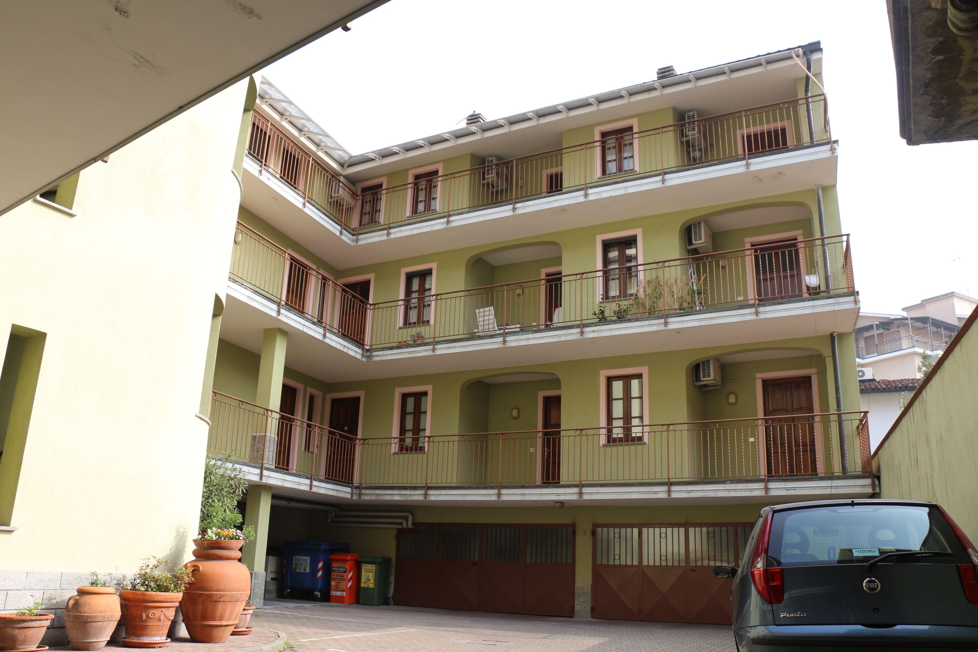 Residence Castello