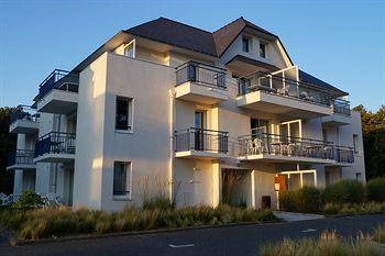 Domaine Ker Juliette Hotel & Residence
