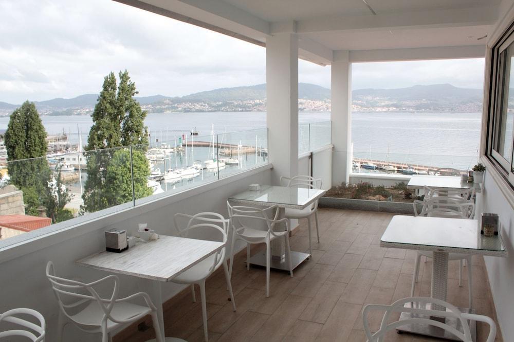 1. Ciudad De Vigo