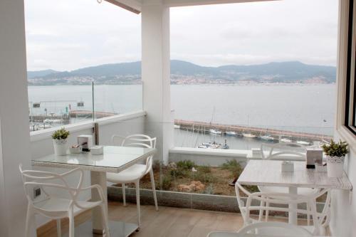 2. Ciudad De Vigo