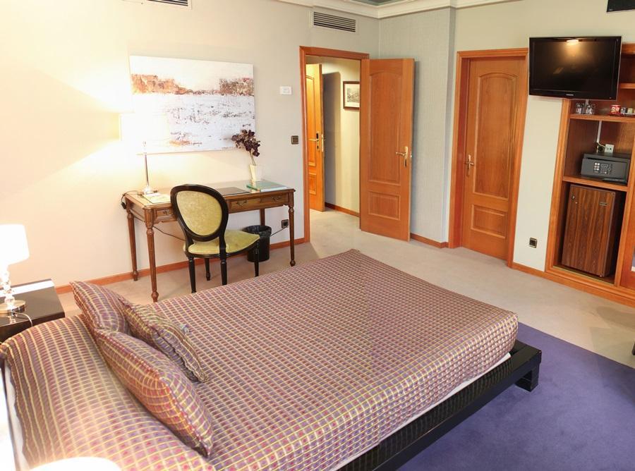 7. Ciudad De Vigo