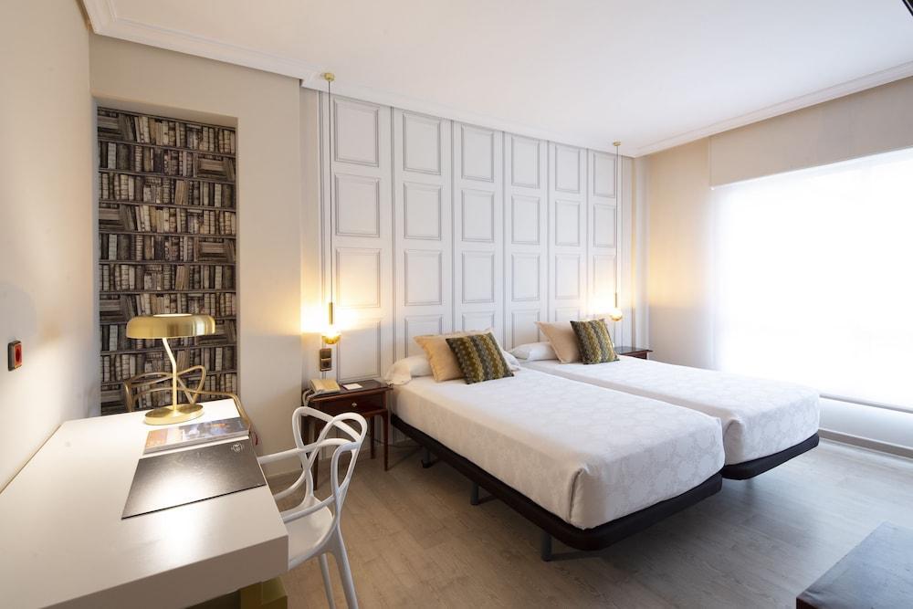 10. Ciudad De Vigo