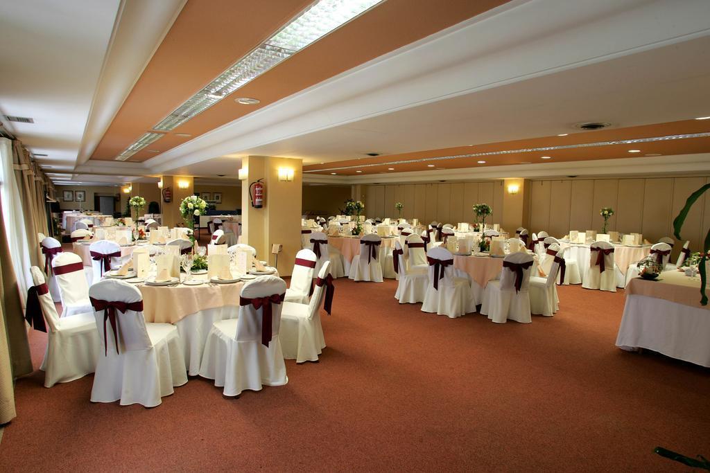 4. Hotel Coia De Vigo