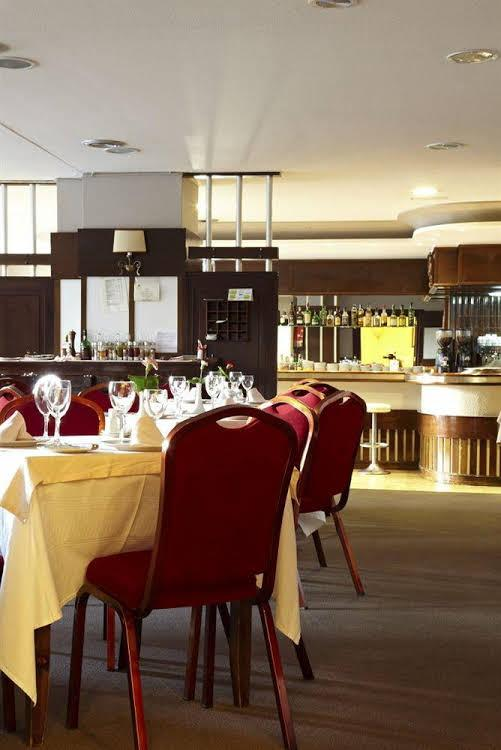 20. Hotel Coia De Vigo