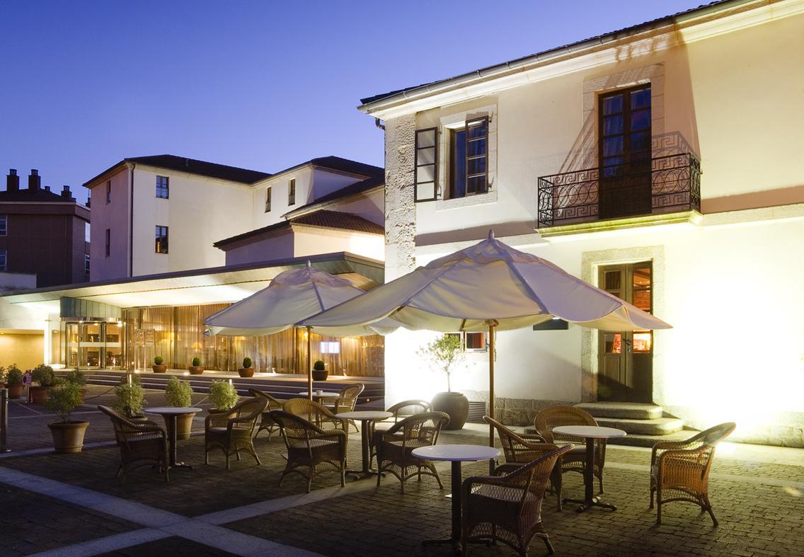 2. Ac Hotel Palacio Del Carmen Autograph Collection