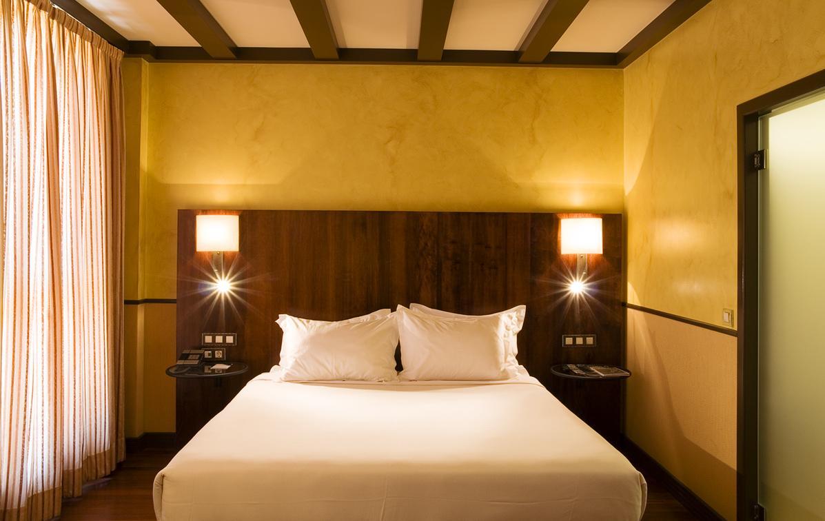 8. Ac Hotel Palacio Del Carmen Autograph Collection