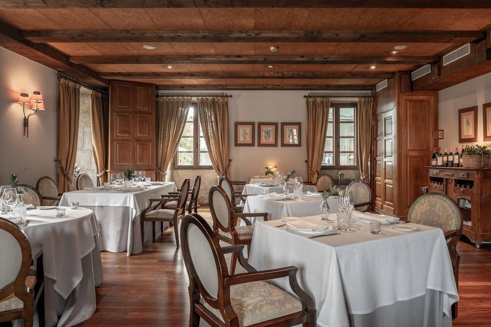 18. Ac Hotel Palacio Del Carmen Autograph Collection
