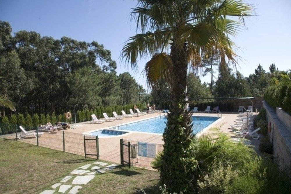 4. Hotel Abeiras
