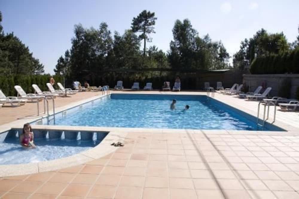 6. Hotel Abeiras