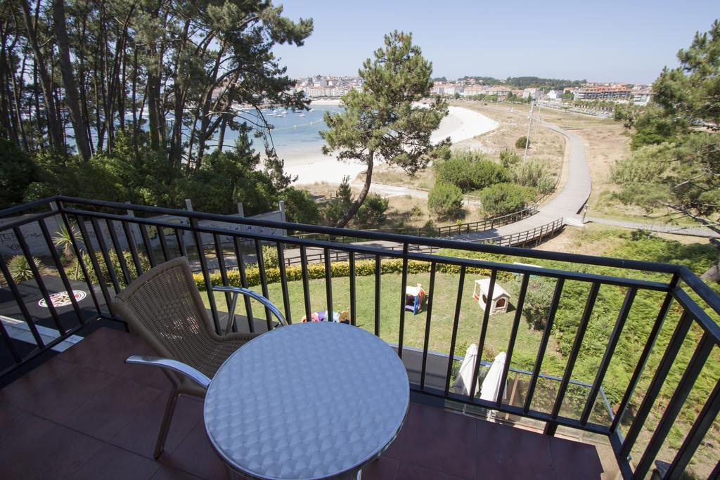 6. Inffinit Sanxenxo Playa