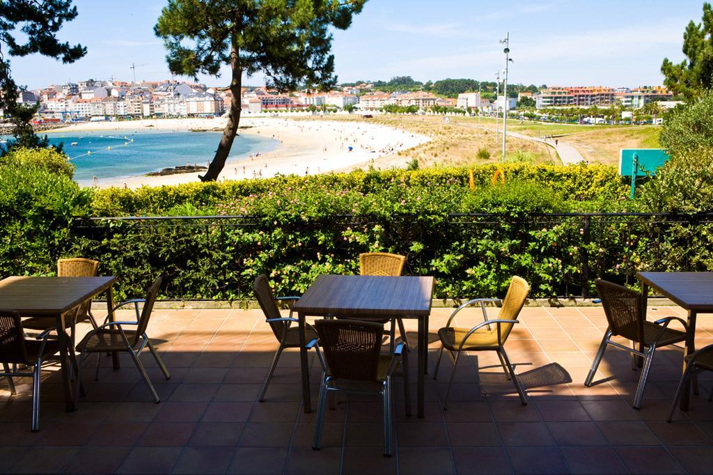 7. Inffinit Sanxenxo Playa