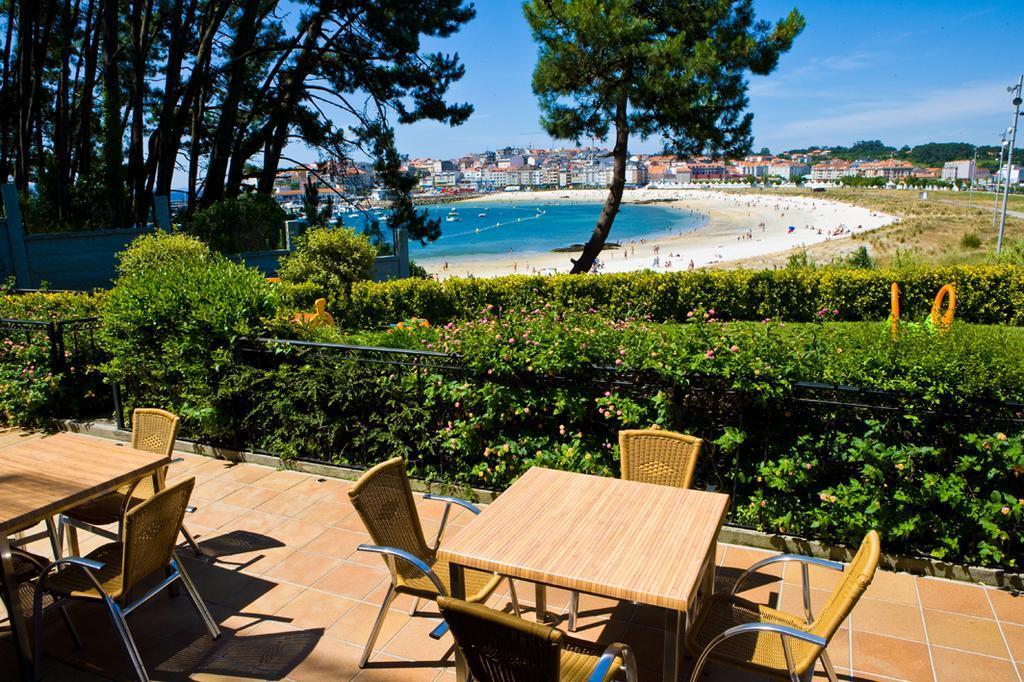 8. Inffinit Sanxenxo Playa
