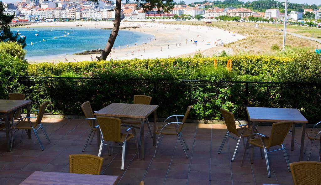 9. Inffinit Sanxenxo Playa