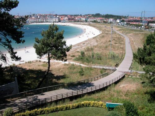 11. Inffinit Sanxenxo Playa