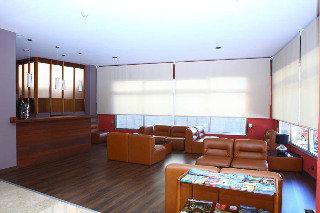 13. Hotel Silgar 92
