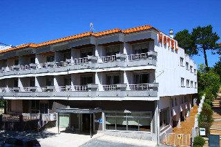 5. Hotel Silgar 92