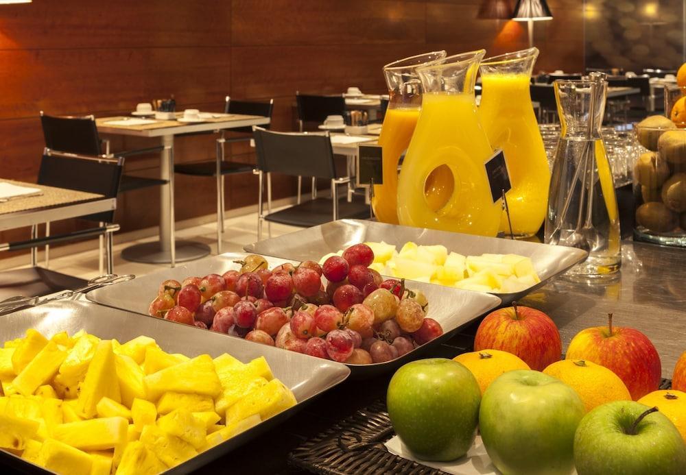 22. Ac Hotel A Coruna, A Marriott Lifestyle Hotel