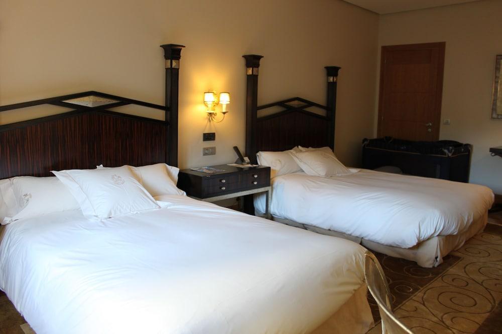 15. Hotel Pazo Los Escudos Spa & Beach