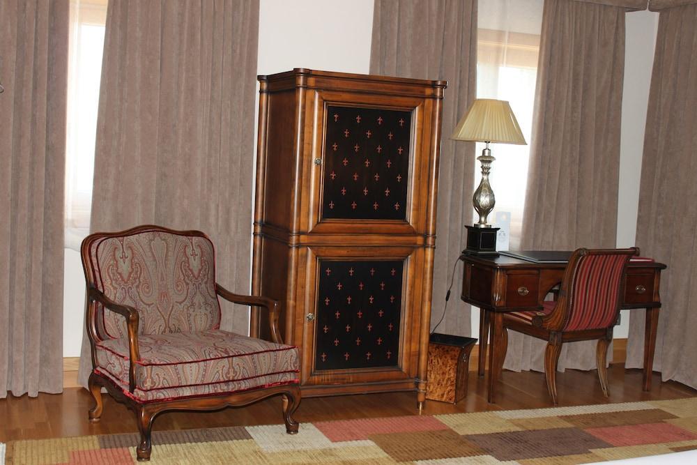 18. Hotel Pazo Los Escudos Spa & Beach