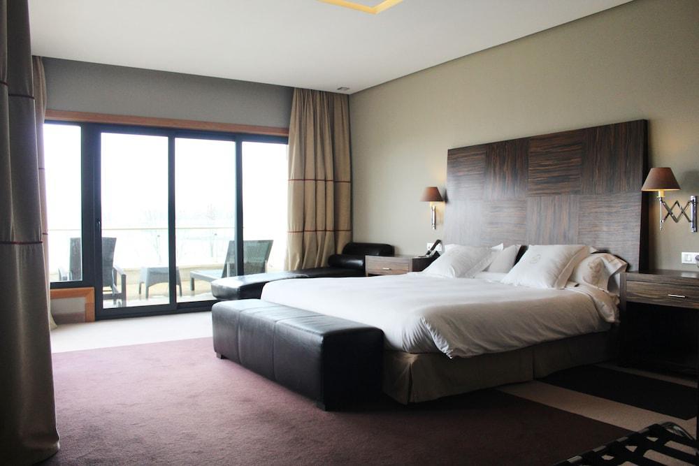 20. Hotel Pazo Los Escudos Spa & Beach