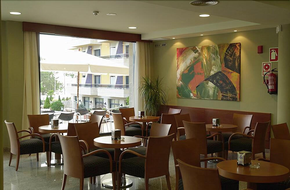 12. Hotel Spa Galatea