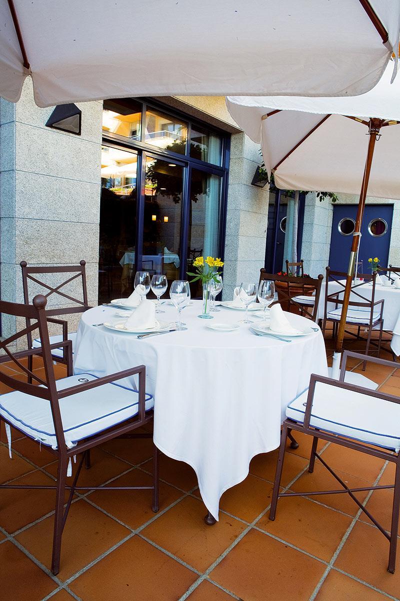 25. Hotel Spa Galatea